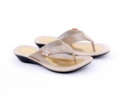 Sandal Wanita GUJ 8110