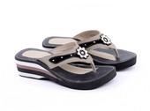 Sandal Wanita GUJ 8111