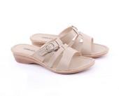 Sandal Wanita GUT 8112