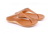 Sandal Wanita GUT 8113