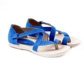 Sandal Wanita GWJ 8028