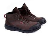 Sepatu Adventure Pria GAJ 202