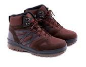 Sepatu Adventure Pria GAJ 2052