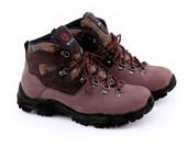 Sepatu Adventure Pria GAJ 2054