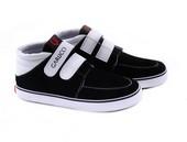 Sepatu Anak Laki GAK 807