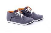 Sepatu Anak Laki GAK 9081