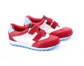 Sepatu Anak Laki GAK 9082