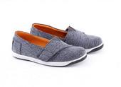 Sepatu Anak Laki GAK 9084