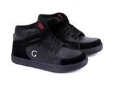 Sepatu Anak Laki GDA 9003