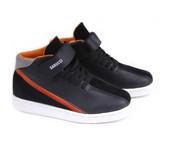 Sepatu Anak Laki GDA 9047