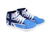 Sepatu Anak Laki GDA 9067