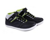 Sepatu Anak Laki GDA 9068