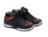 Sepatu Anak Laki GDA 9069