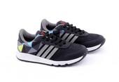 Sepatu Anak Laki GDA 9100