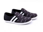 Sepatu Anak Laki GDA 9101