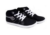 Sepatu Anak Laki GDH 9074
