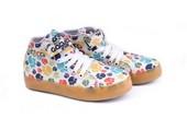 Sepatu Anak Laki GJJ 9064