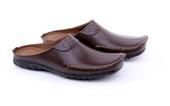 Sepatu Bustong Pria Garucci GH 0385