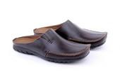 Sepatu Bustong Pria Garucci GH 0386