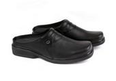 Sepatu Bustong Pria GAW 0289