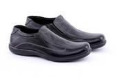 Sepatu Casual Pria Garucci GOR 0379
