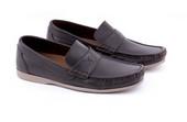 Sepatu Casual Pria Garucci GST 1244