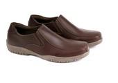 Sepatu Casual Pria Garucci GSY 1101