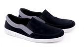 Sepatu Casual Pria GCE 1263