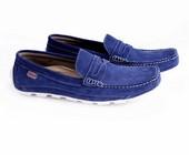 Sepatu Casual Pria GCN 1181