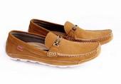 Sepatu Casual Pria GCN 1182