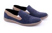 Sepatu Casual Pria GCN 1250