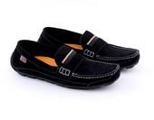 Sepatu Casual Pria GCN 1251