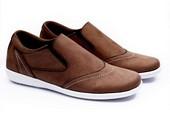 Sepatu Casual Pria GKO 1220