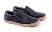 Sepatu Casual Pria GNR 1248