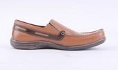 Sepatu Casual Pria GOR 1238