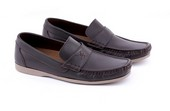 Sepatu Casual Pria GST 1244