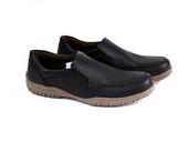 Sepatu Casual Pria GSY 1102