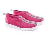 Sepatu Casual Wanita GDF 7225