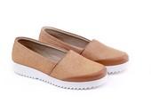 Sepatu Casual Wanita GH 7233