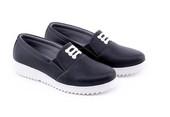 Sepatu Casual Wanita GH 7235