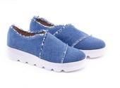 Sepatu Casual Wanita GHE 7258