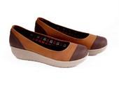 Sepatu Casual Wanita GJA 5041