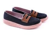 Sepatu Casual Wanita GRA 6055