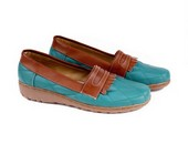 Sepatu Casual Wanita GRA 6118