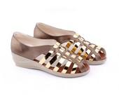 Sepatu Casual Wanita GTF 6180