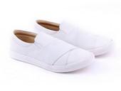 Sepatu Casual Wanita GYP 7249