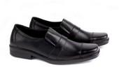 Sepatu Formal Pria Garucci GDM 0370