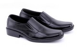 Sepatu Formal Pria Garucci GDM 0377