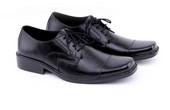 Sepatu Formal Pria Garucci GDM 0378