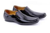 Sepatu Formal Pria Garucci GH 0382